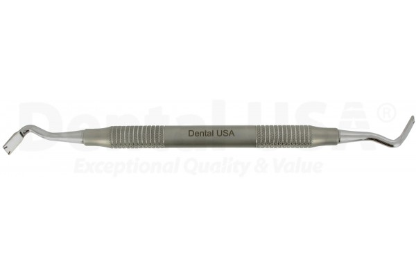 CROWN REMOVER TEETH, D/E  CROWN INSTRUMENTS
