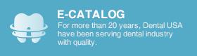 e-Catalog