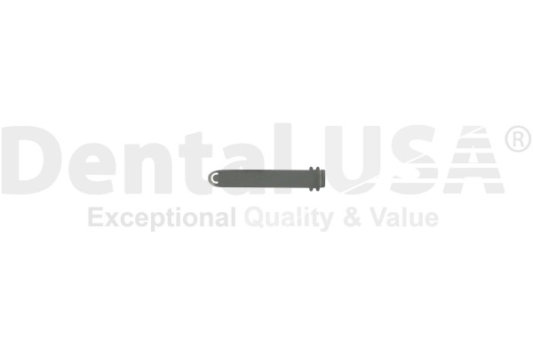 BONE COLLECTOR CVD BLADE ONLY