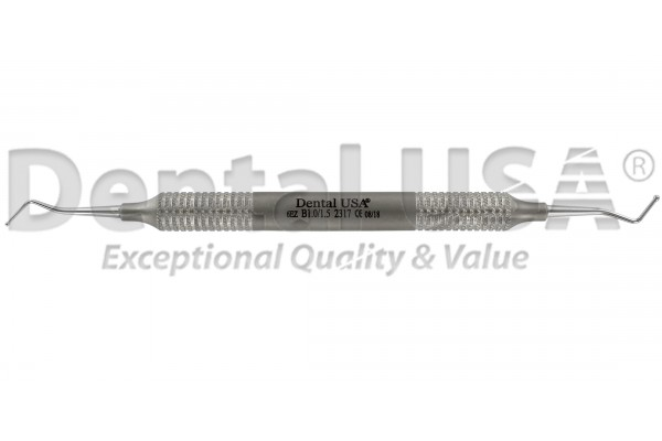 BALL BURNISHER 1/1.5 mm for Duggan Institute