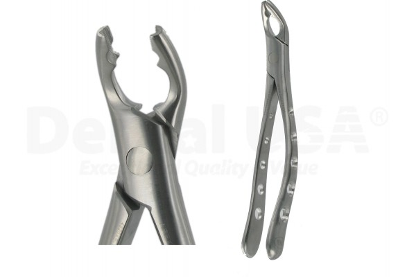 AMERICAN FORCEPS 151AS LOWER PREMOLAR