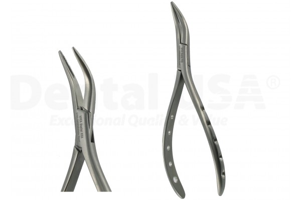 ROOT FORCEPS300 UPPER ROOT