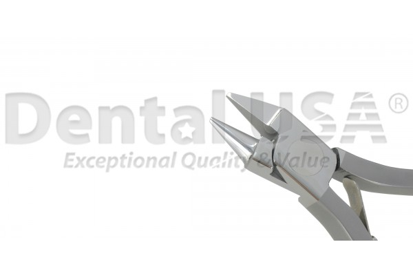 BIRD BEAK Bending Plier