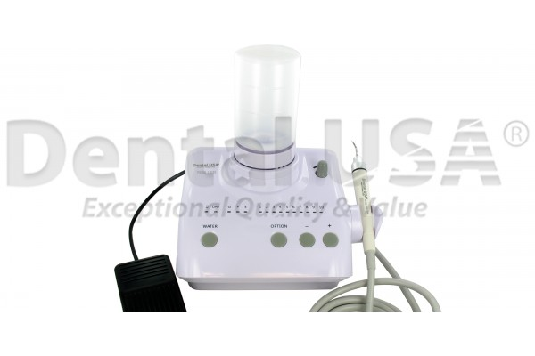 EMS ULTRASONIC SCALER  7630LED